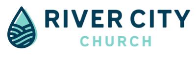River City Church
